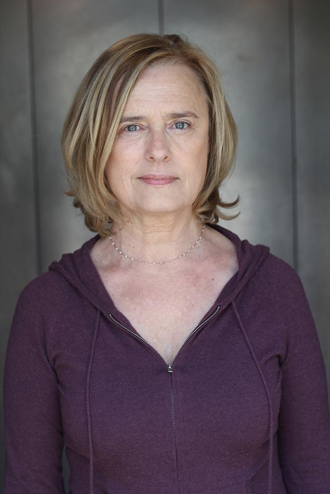 Diane Valsonne